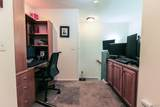 17945 104th Place - Photo 16