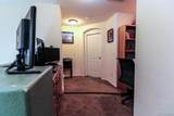 17945 104th Place - Photo 17