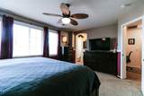 17945 104th Place - Photo 20