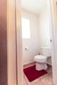 17945 104th Place - Photo 23