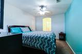 17945 104th Place - Photo 25