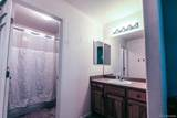 17945 104th Place - Photo 26