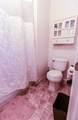 17945 104th Place - Photo 27