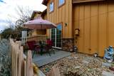 17945 104th Place - Photo 28