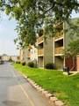 7665 Eastman Avenue - Photo 31