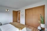 2699 Zurich Court - Photo 23