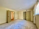 7665 Quincy Avenue - Photo 7