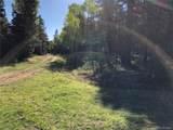 1708 Burgoyne Loop - Photo 1