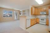 10427 Hampden Avenue - Photo 3
