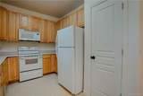 10427 Hampden Avenue - Photo 4