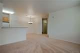 10427 Hampden Avenue - Photo 6