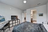 420 Fremont Place - Photo 15
