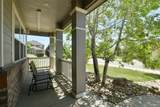 11823 Beasly Road - Photo 3