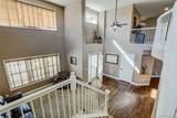 11823 Beasly Road - Photo 5