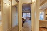 555 10th Avenue - Photo 14