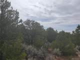 1653 Montezuma Road - Photo 13