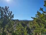 1653 Montezuma Road - Photo 3