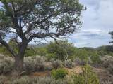 1653 Montezuma Road - Photo 4