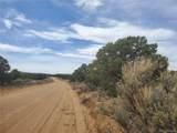 1653 Montezuma Road - Photo 9