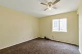 20380 48th Place - Photo 24