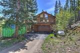 7505 Co Rd 43 - Photo 1