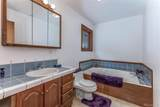 7505 Co Rd 43 - Photo 16