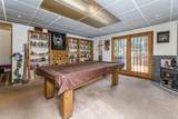 7505 Co Rd 43 - Photo 19