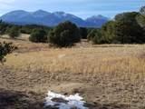 10761 Sawatch Range Road - Photo 1