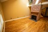 7731 Curtice Way - Photo 2