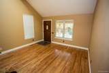 7731 Curtice Way - Photo 3