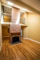 7731 Curtice Way - Photo 4
