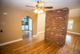 7731 Curtice Way - Photo 5