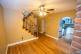 7731 Curtice Way - Photo 6