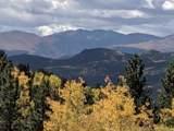 0 Bald Mountain And York Gulch Roads - Photo 2