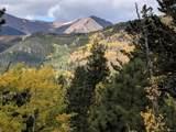 0 Bald Mountain And York Gulch Roads - Photo 4