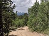 0 Bald Mountain And York Gulch Roads - Photo 7