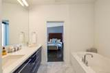 55 12th Avenue - Photo 16