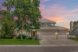 8917 Forrest Drive - Photo 1