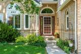 8917 Forrest Drive - Photo 3
