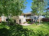 40179 Lindsay Drive - Photo 1