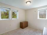40179 Lindsay Drive - Photo 11