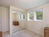 40179 Lindsay Drive - Photo 12
