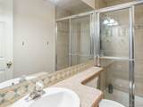 40179 Lindsay Drive - Photo 13