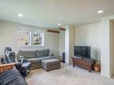 40179 Lindsay Drive - Photo 14