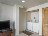 40179 Lindsay Drive - Photo 15