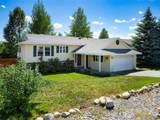 40179 Lindsay Drive - Photo 3