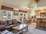 40179 Lindsay Drive - Photo 4