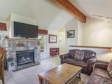 40179 Lindsay Drive - Photo 5
