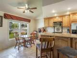 40179 Lindsay Drive - Photo 6
