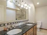40179 Lindsay Drive - Photo 8